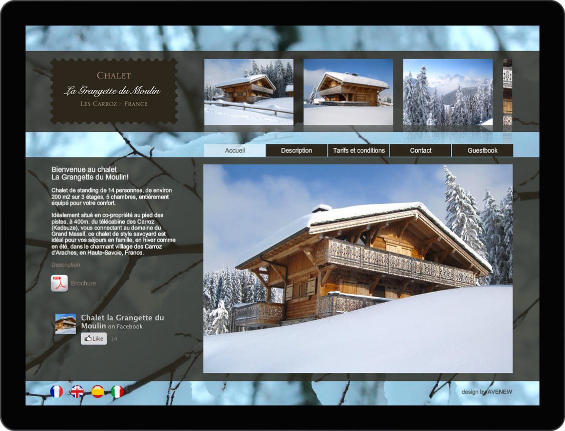 etche-web-design-chalet-moulin