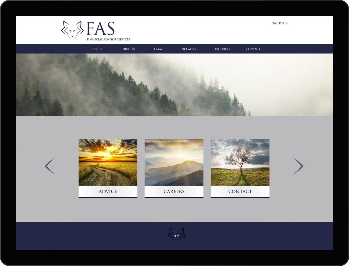 etche-web-design-fas