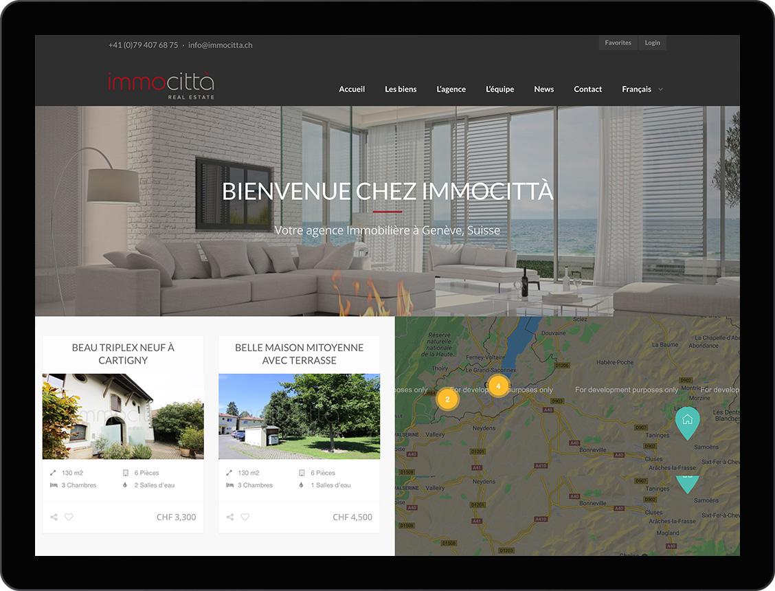 etche-web-design-immocitta