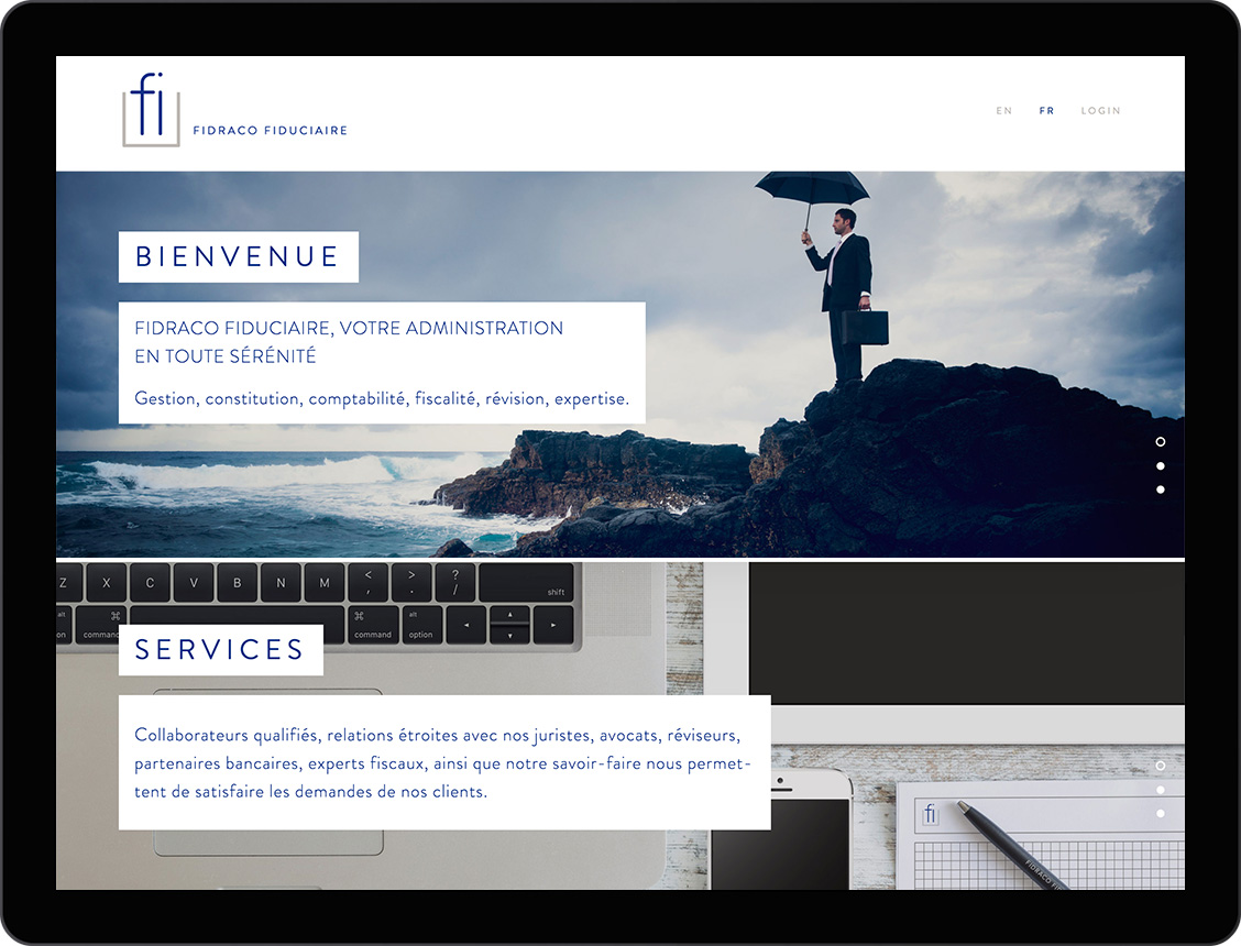 etche-web-design-fidraco
