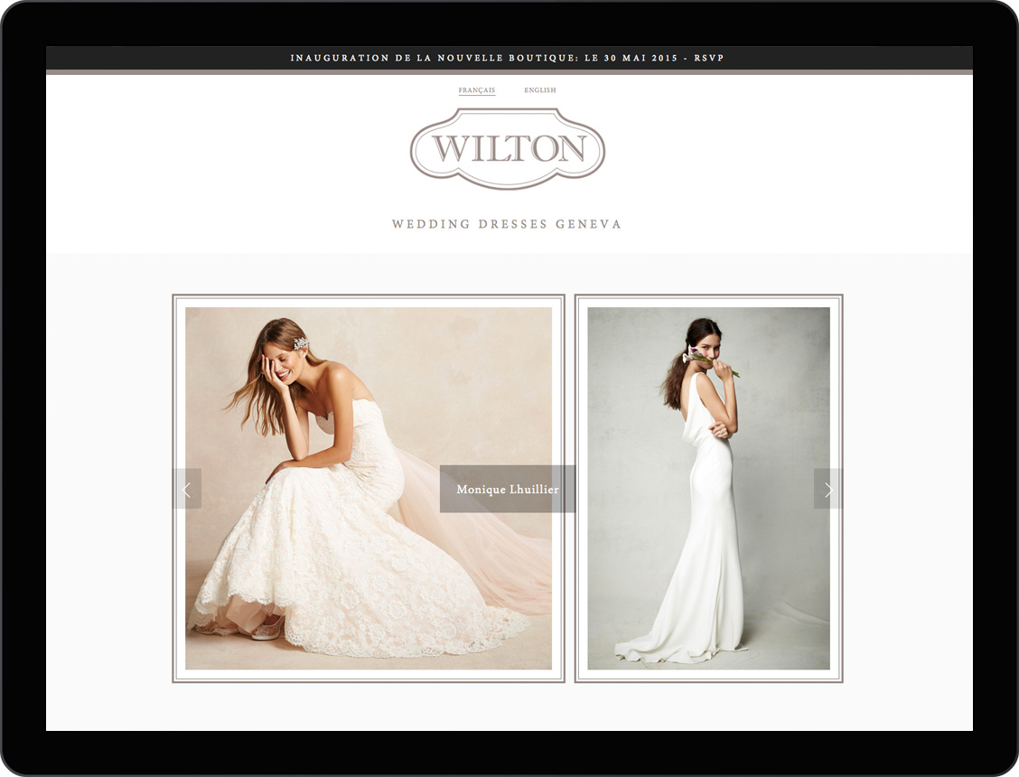 etche-web-design-wilton