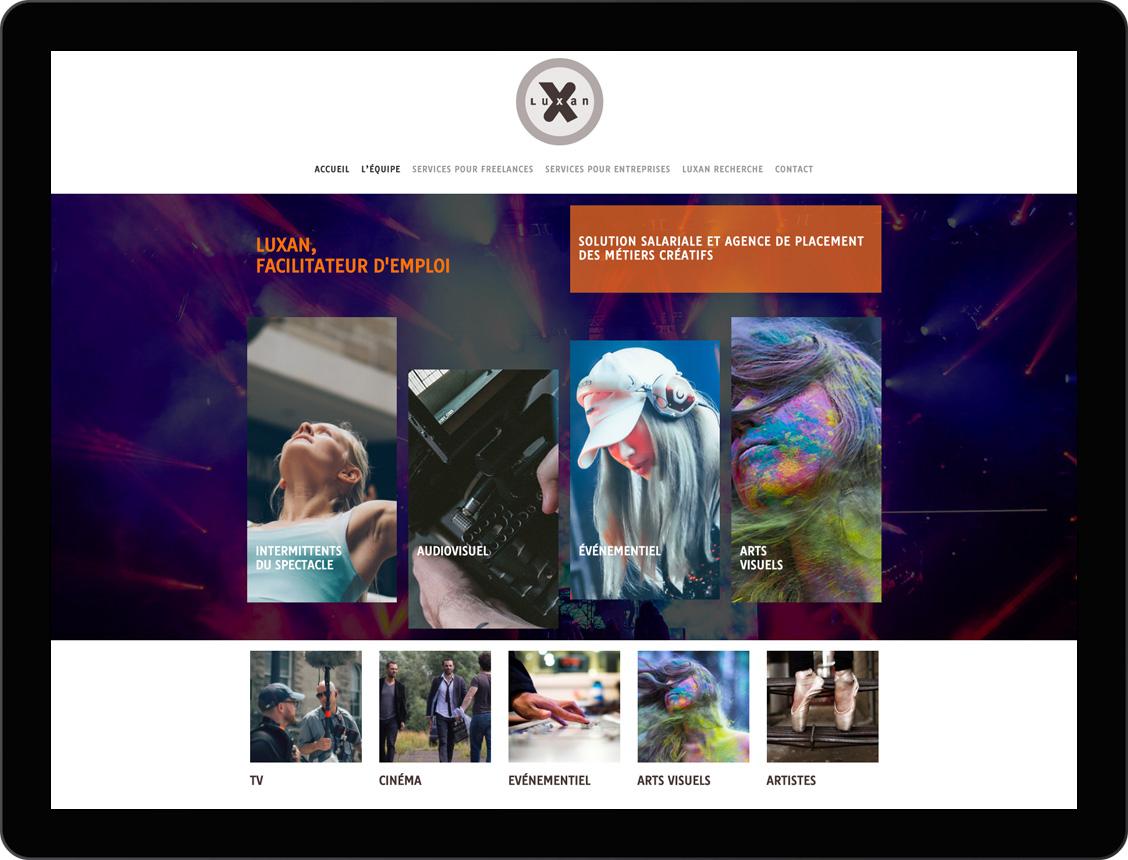etche-web-design-luxan