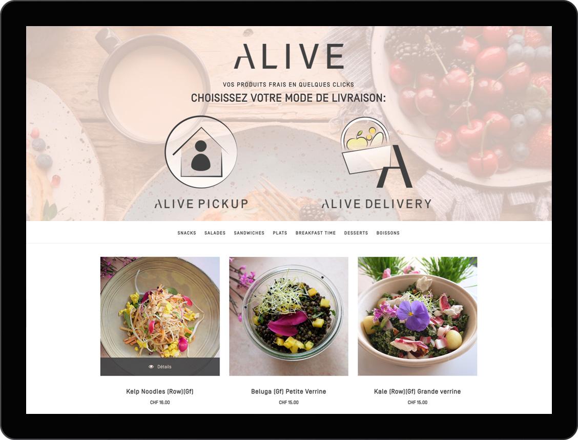 etche-web-design-alive