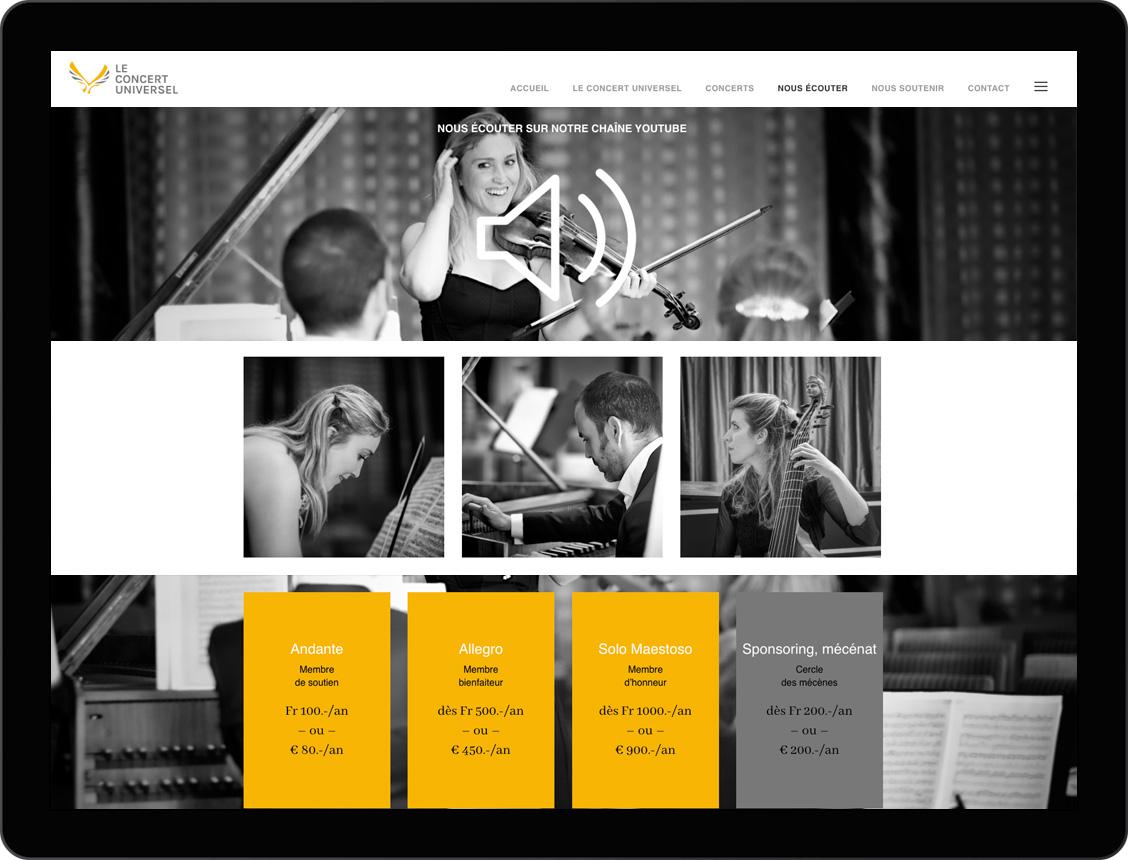 etche-web-design-le-concert-universel