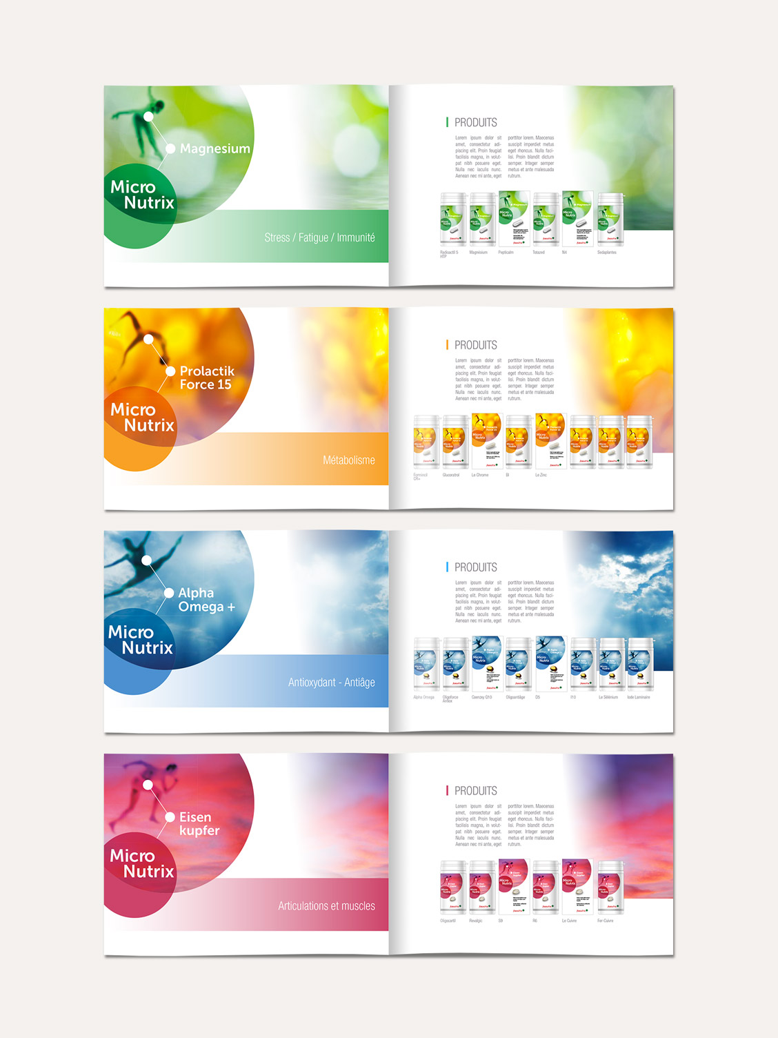 etche-beauty-amavita-micronutrix-brochure