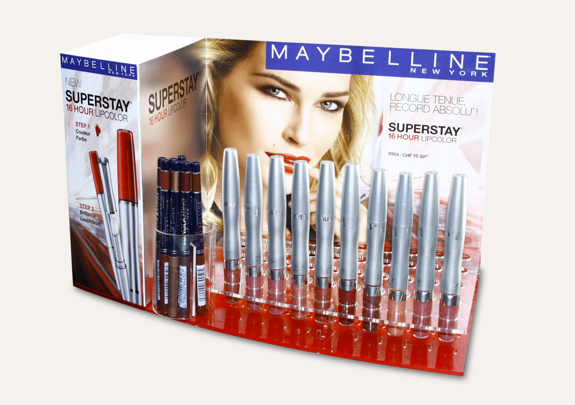 etche-beauty-maybelline-display-01