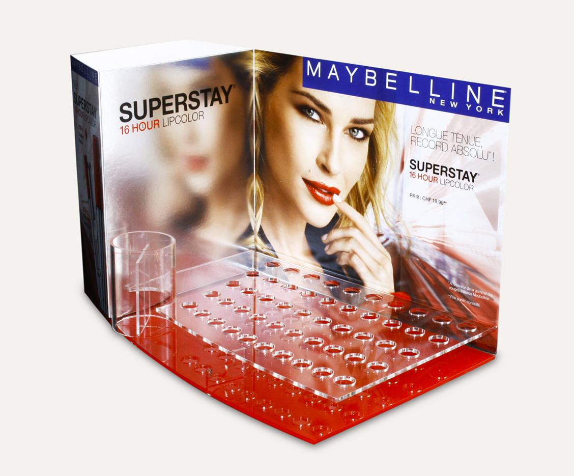 etche-beauty-maybelline-display-02