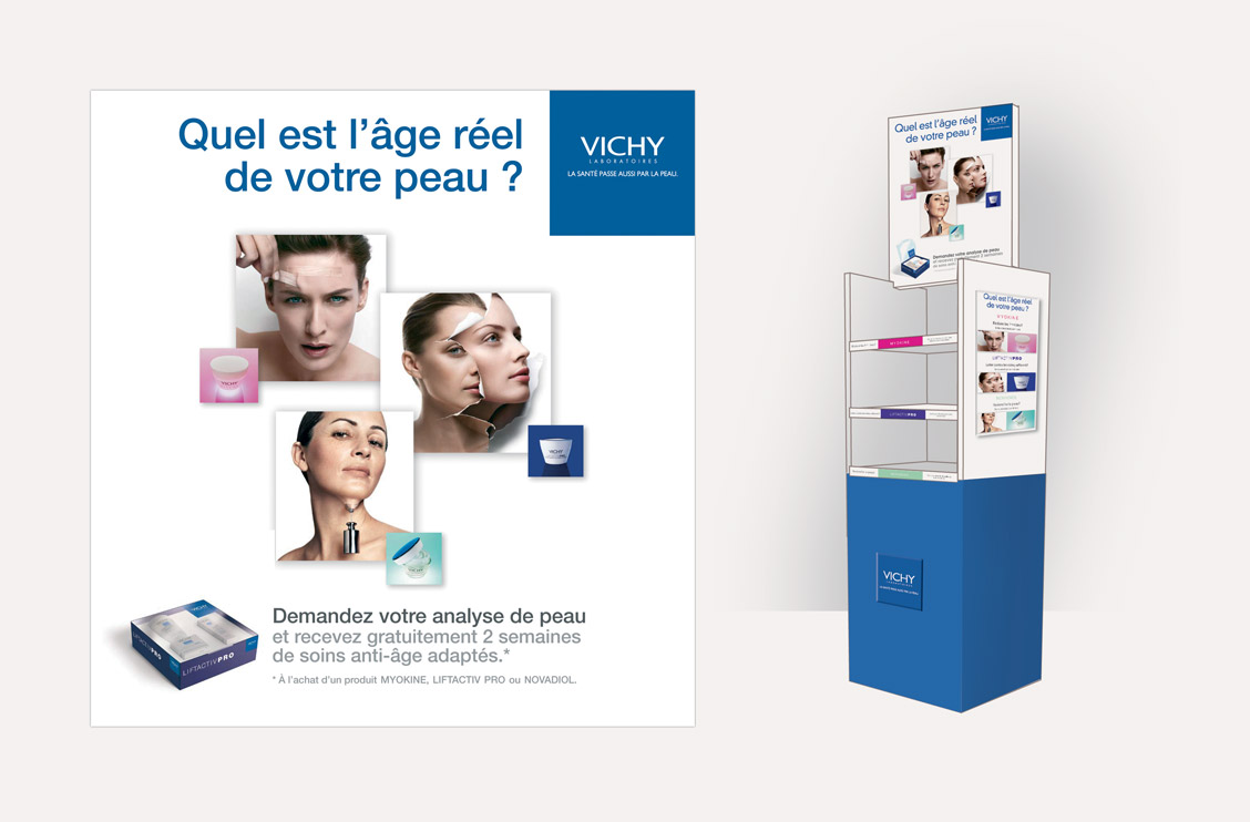 etche-beauty-vichy-display