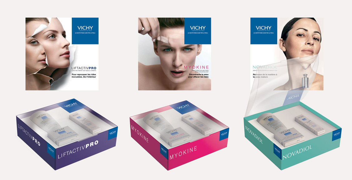 etche-beauty-vichy-kits