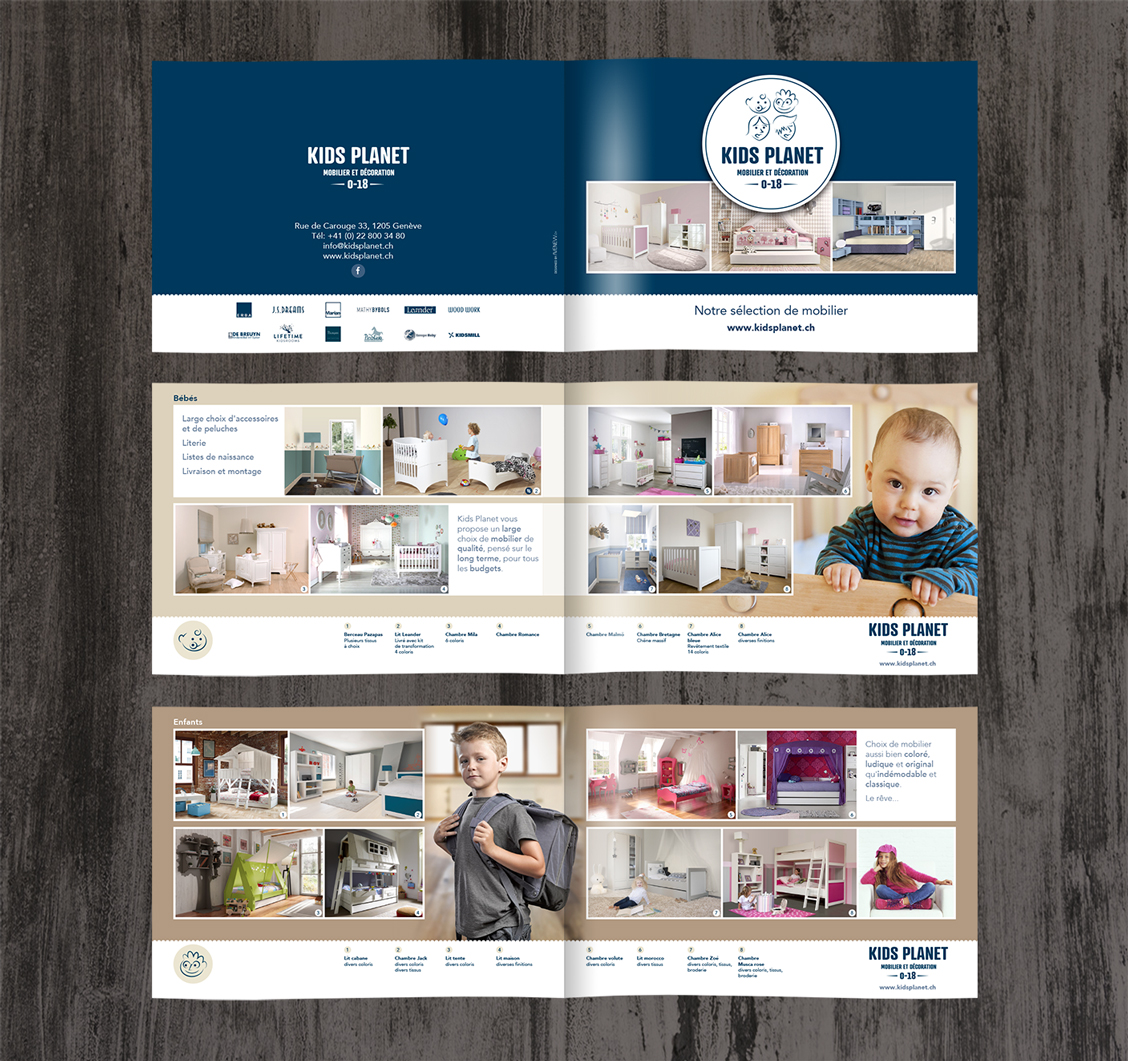 avenew-agence de communication-business-kids-planet-brochure-01