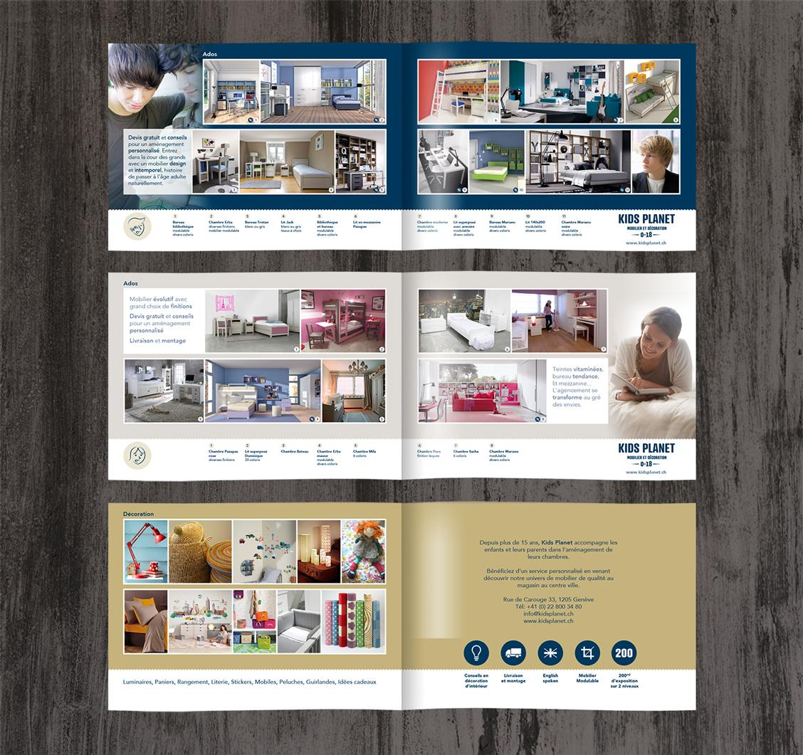 etche-business-kids-planet-brochure-02