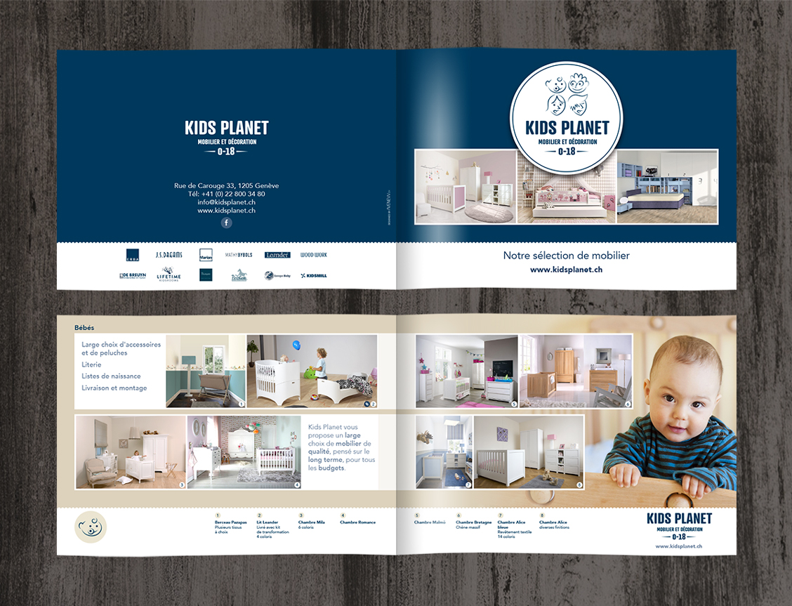 etche-business-kids-planet-brochure-cover