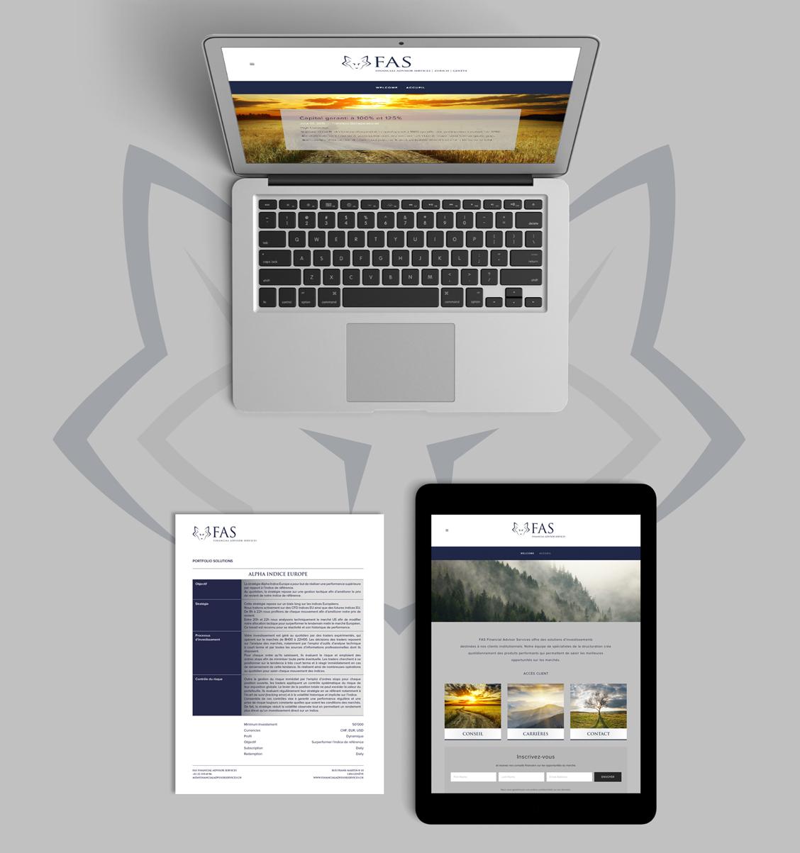 avenew-agence web-web agency-finance-financial-advisor-services-site-internet