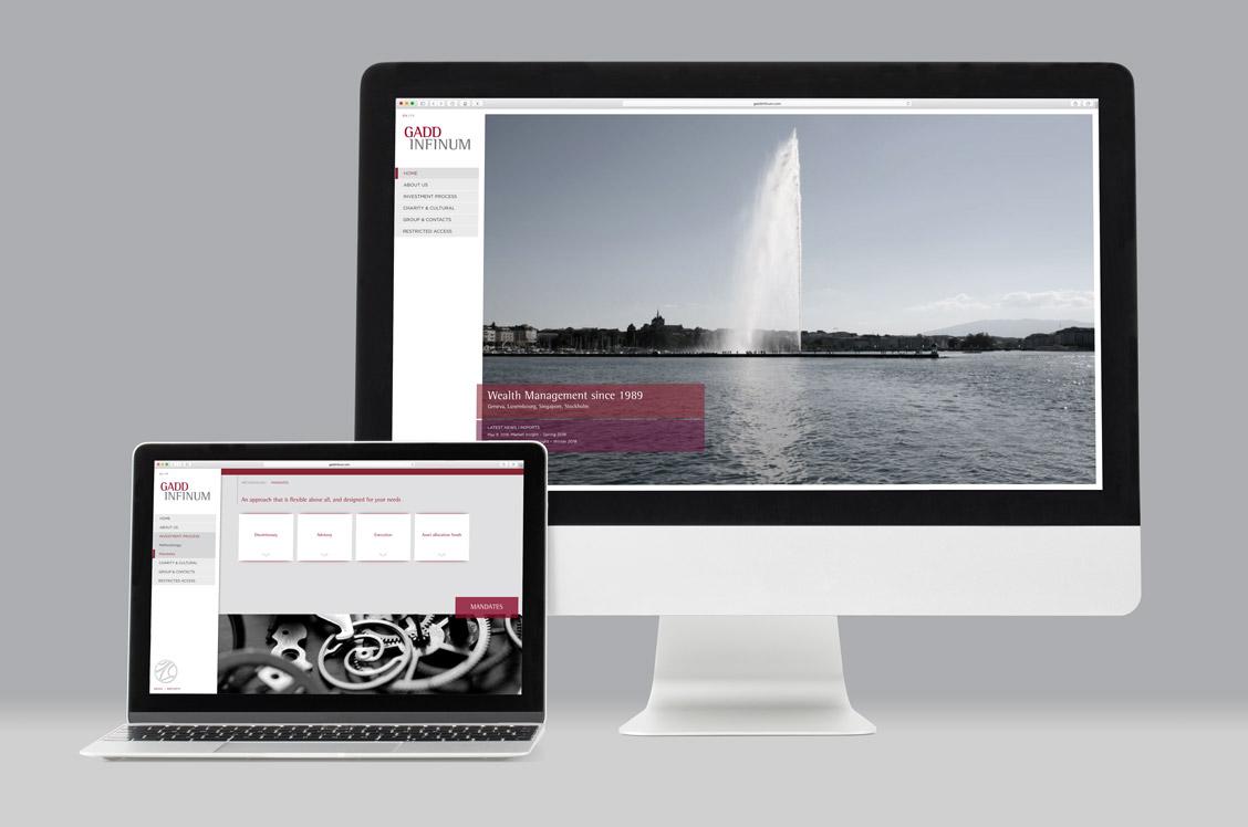 etche-finance-gadd-site-internet-desktop