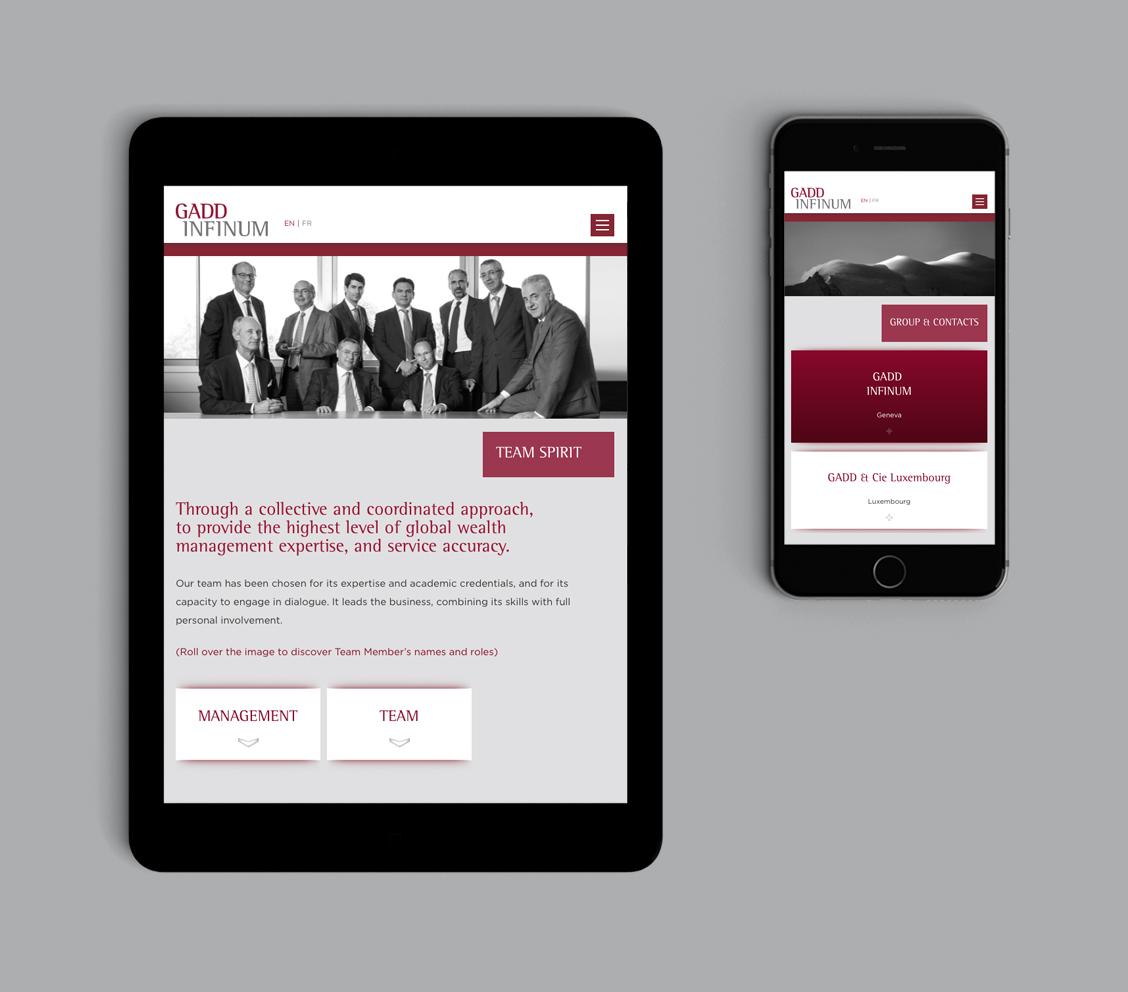etche-finance-gadd-site-internet-tablette