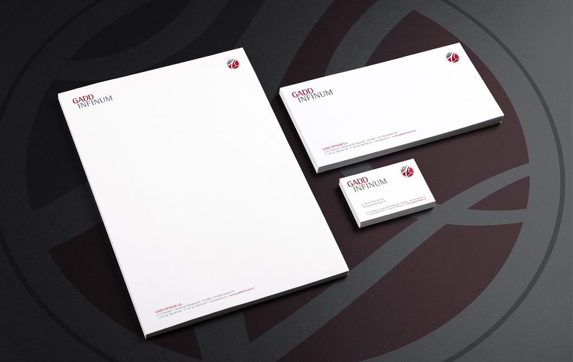 avenew-communication visuelle-finance-gadd-stationery