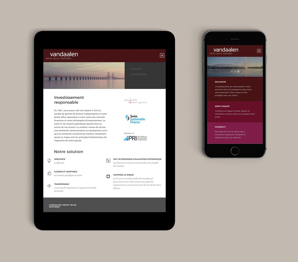 etche-finance-vandaalen-site-internet-tablette-01