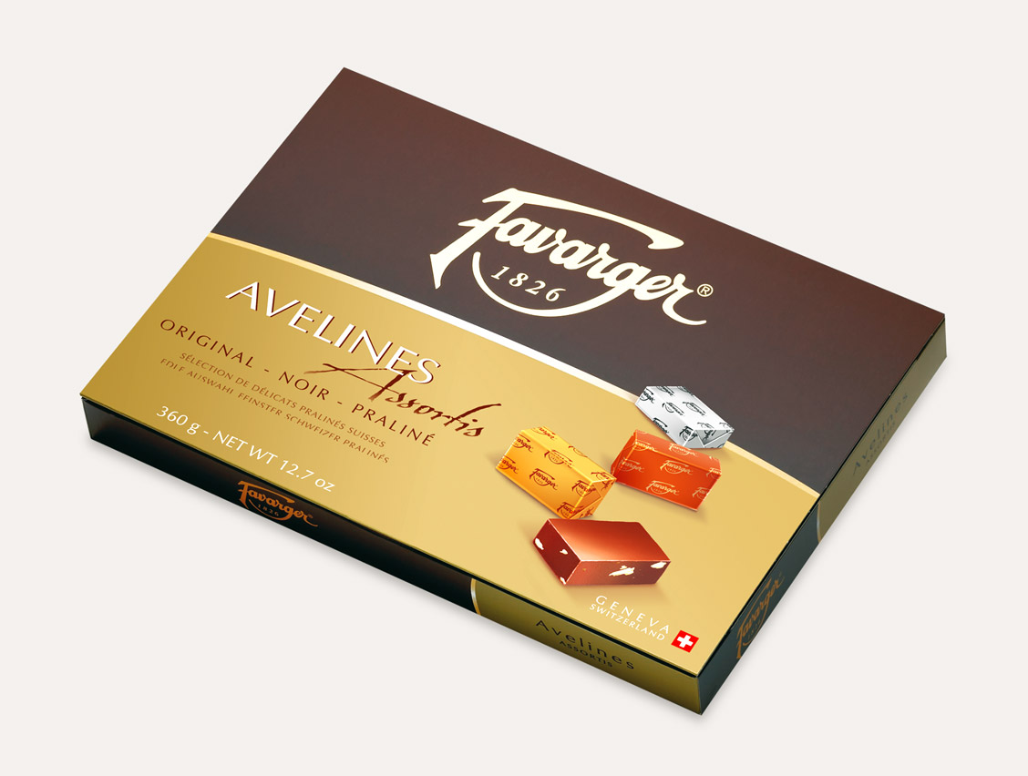 etche-food-favarger-avelines-packaging-noirs-assortis