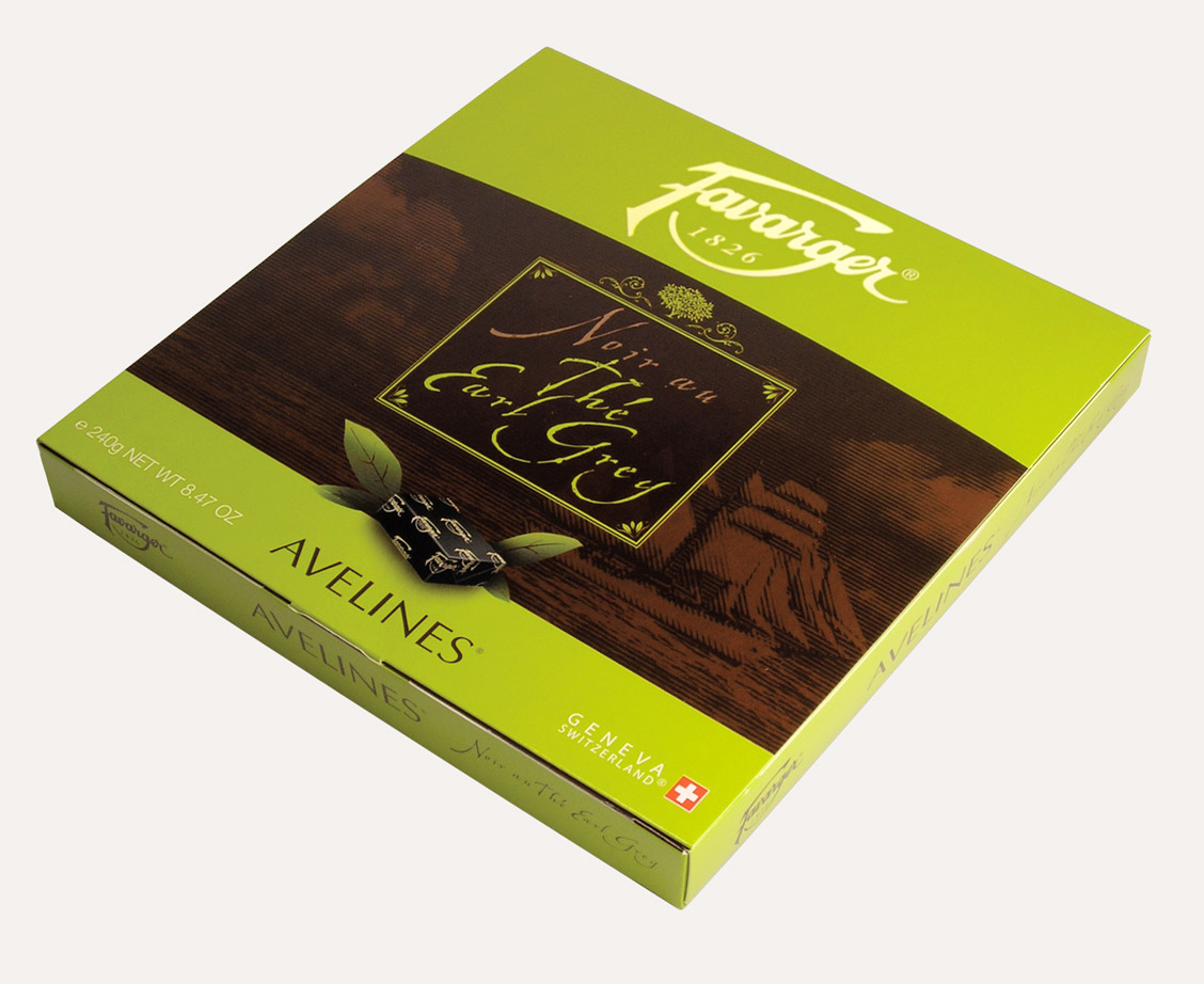 etche-food-favarger-avelines-packaging-noirs-earl-grey-02
