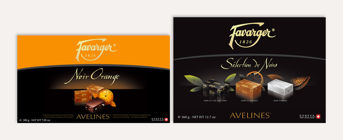 etche-food-favarger-avelines-packaging-noirs