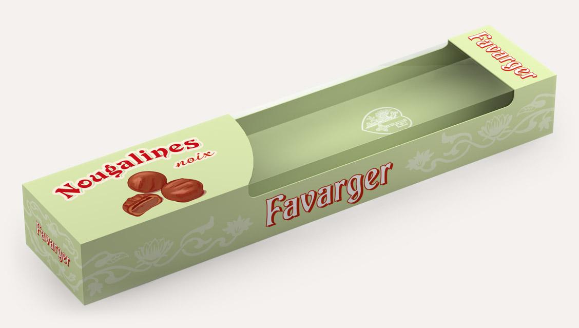 etche-food-favarger-nougalines-pack-02