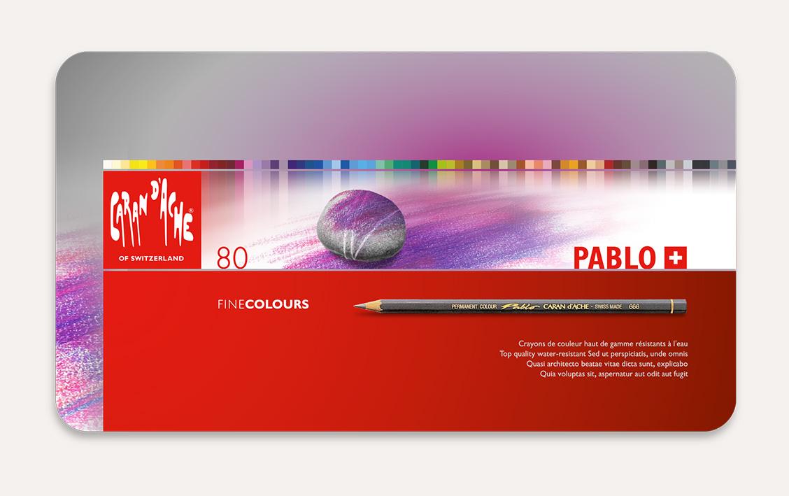 etche-goods-caran-dache-luminance-packaging-pablo