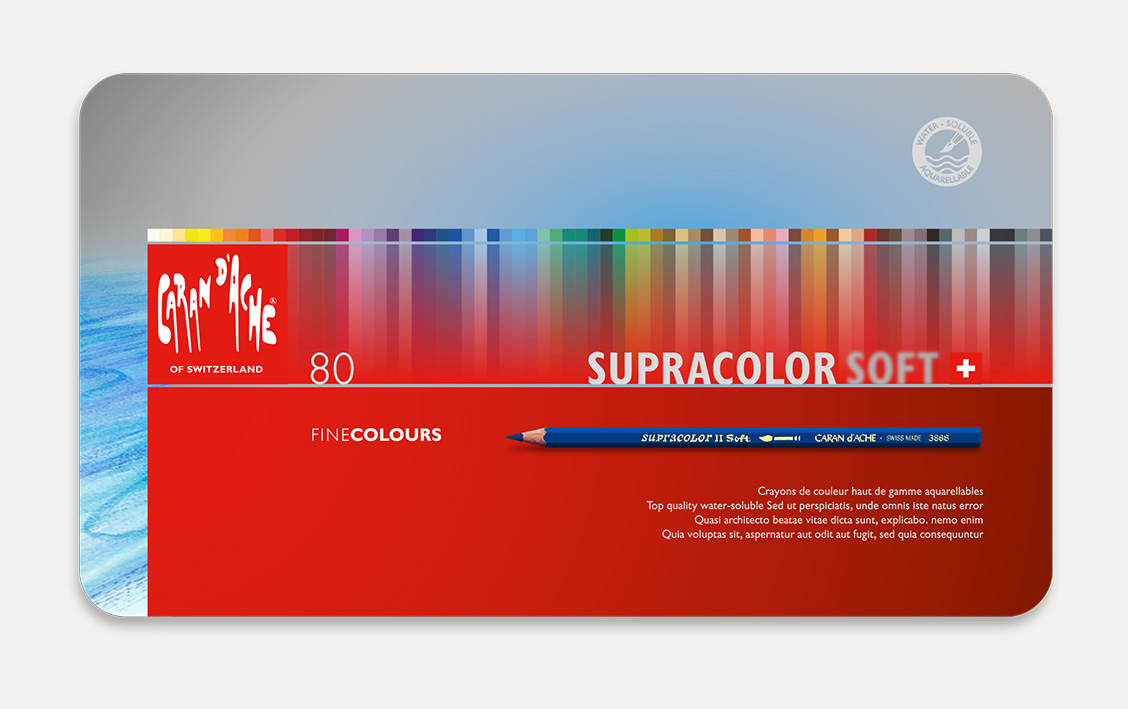 etche-goods-caran-dache-luminance-packaging-supracolor