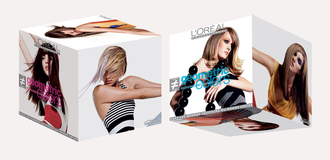 etche-haircare-loreal-professionnel-geometric-colors-cubes