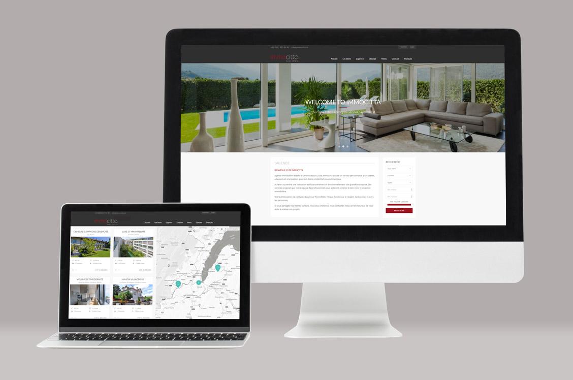 etche-immobilier-immocitta-site-internet-desktop-02