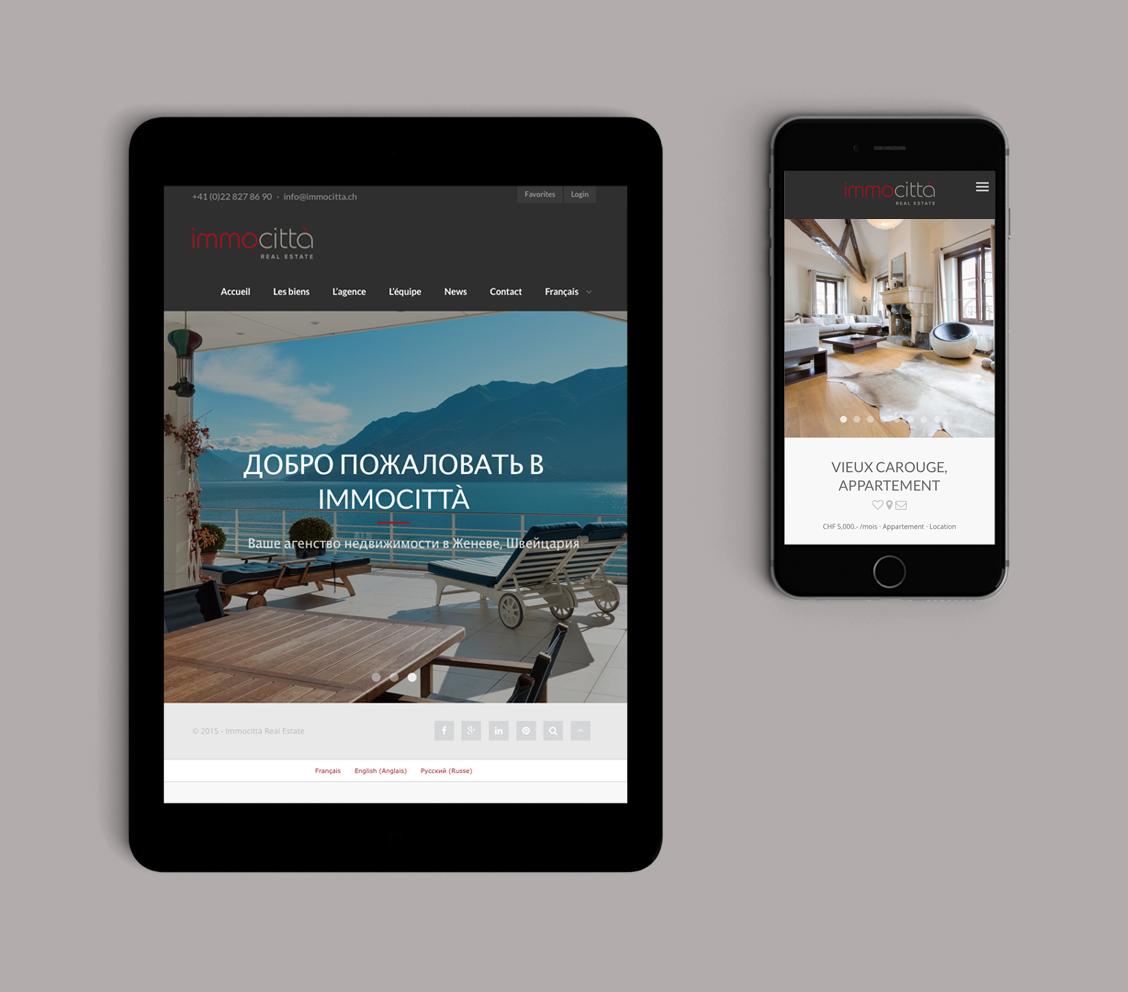 etche-immobilier-immocitta-site-internet-tablette-02