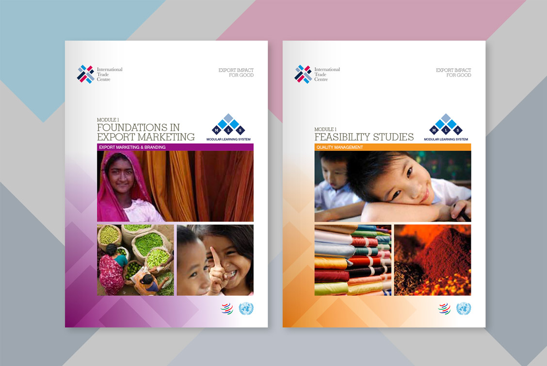 etche-institutions-itc-mls-brochure-01