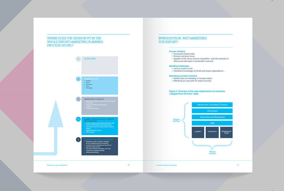 etche-institutions-itc-mls-brochure-02