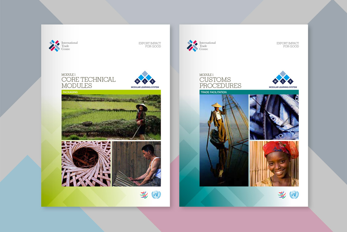 etche-institutions-itc-mls-brochure-03