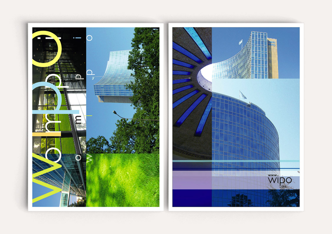 etche-institutions-wipo-cards-03