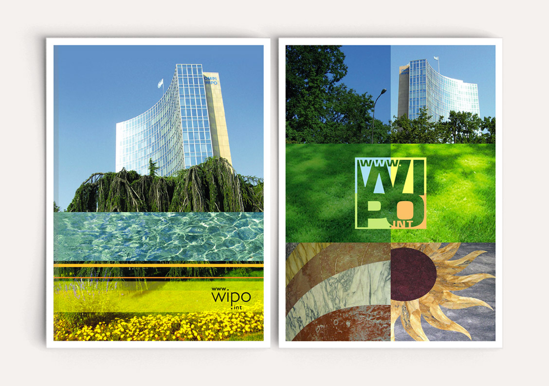 etche-institutions-wipo-cards-04