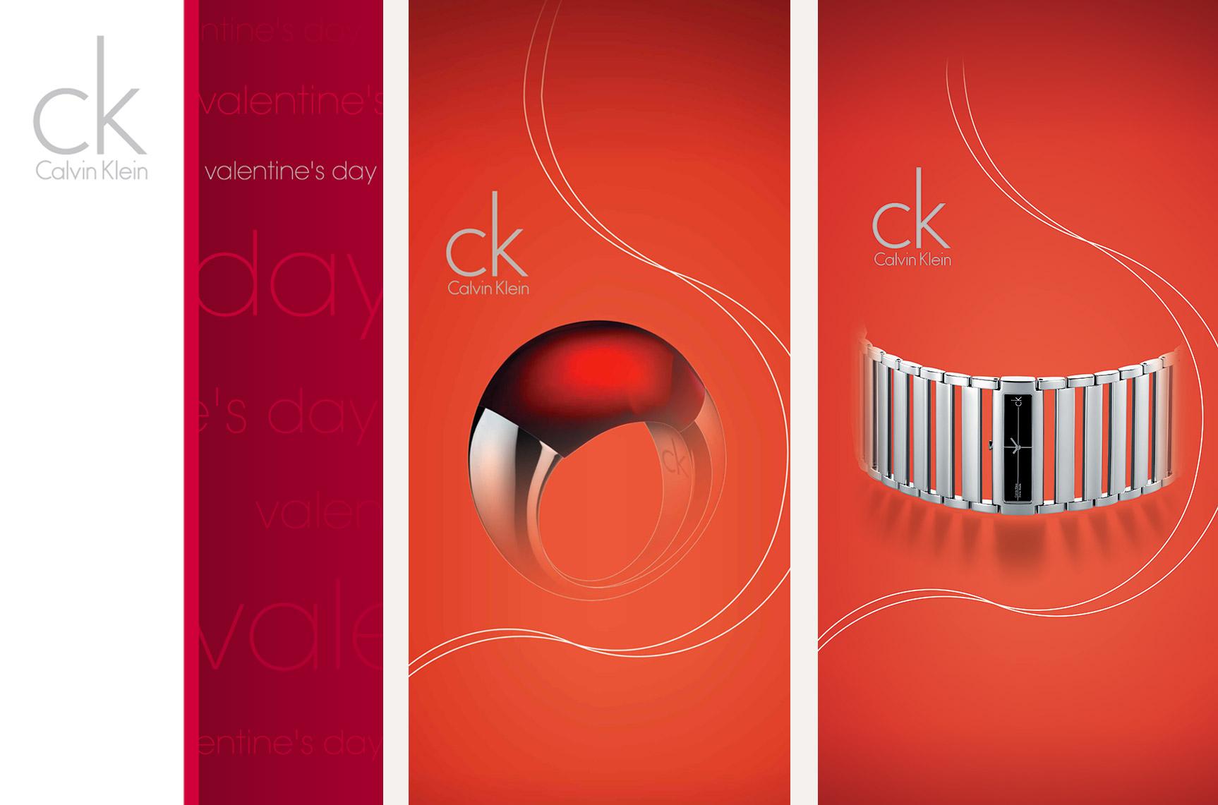 etche-jewellery-calvin-klein-valentines-visuel