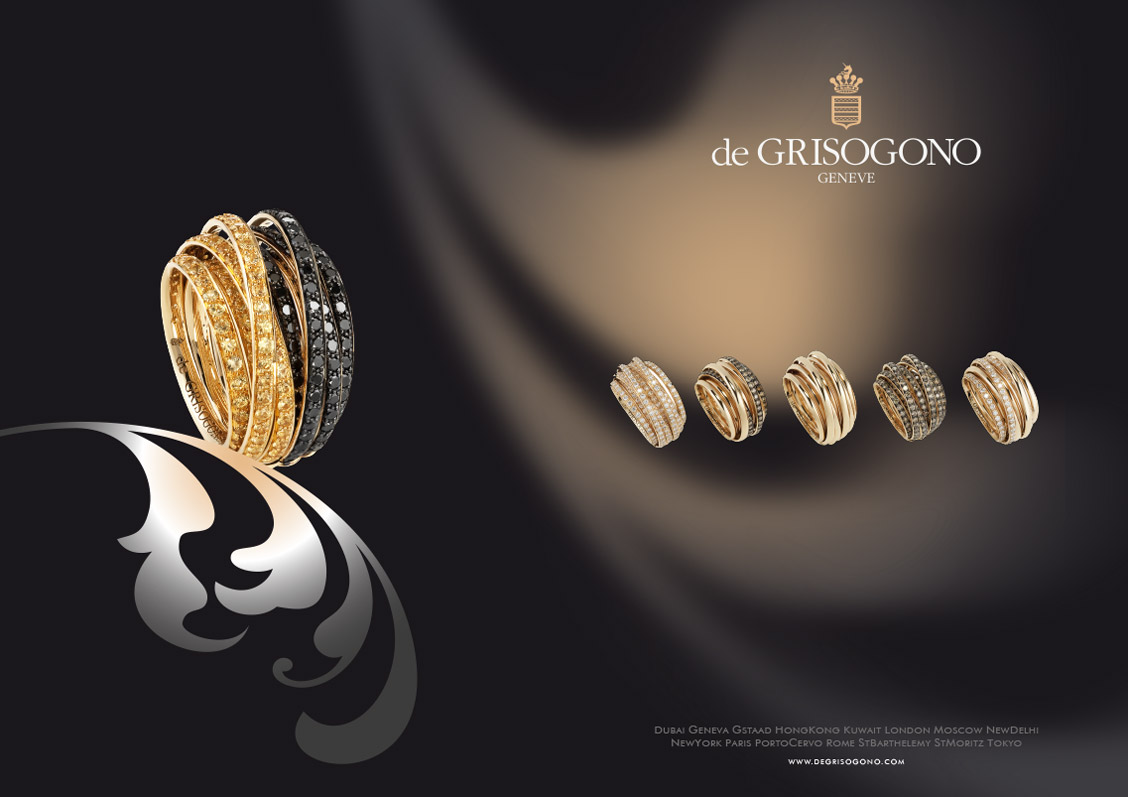 etche-jewellery-de-grisogono-01