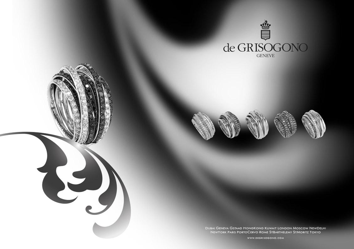 etche-jewellery-de-grisogono-02