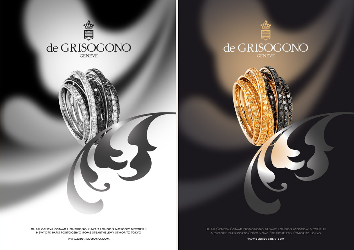 etche-jewellery-de-grisogono-03