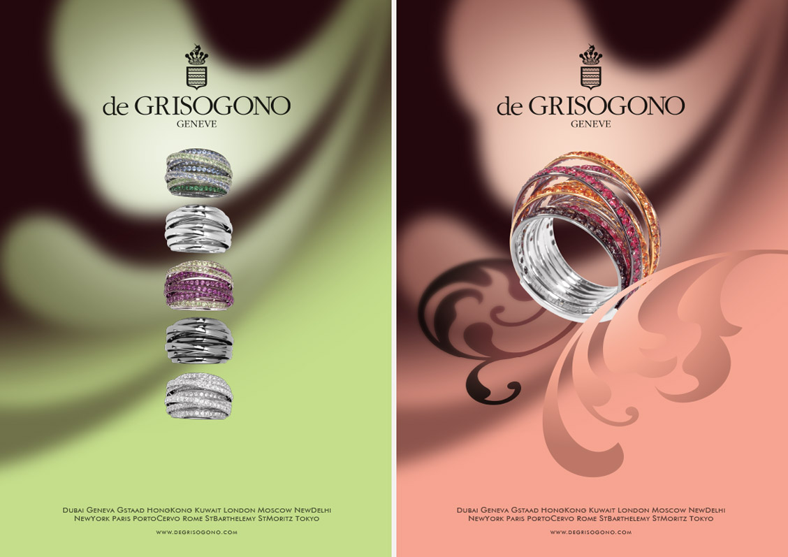 etche-jewellery-de-grisogono-04