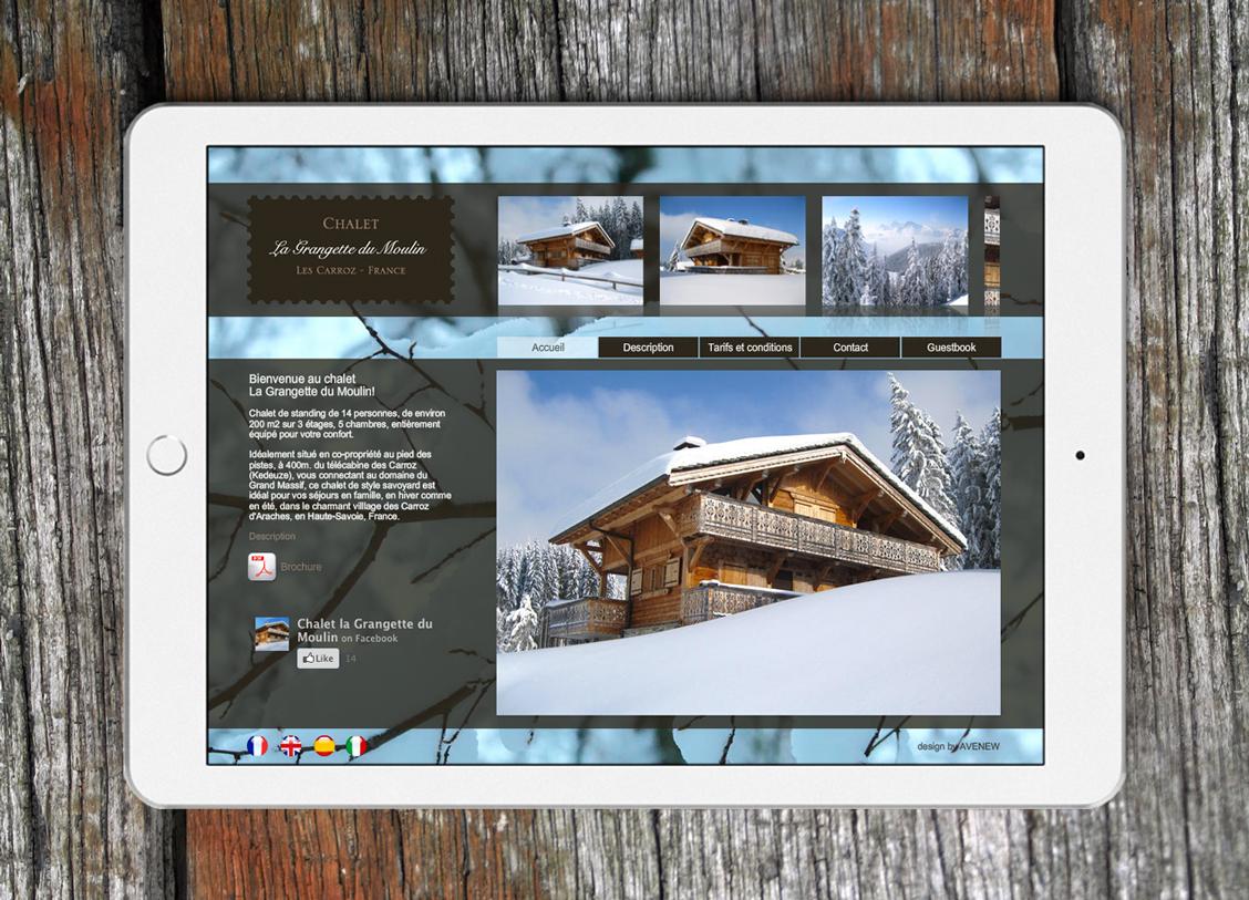 etche-real-estate-chalet-moulin-site-internet-tablette