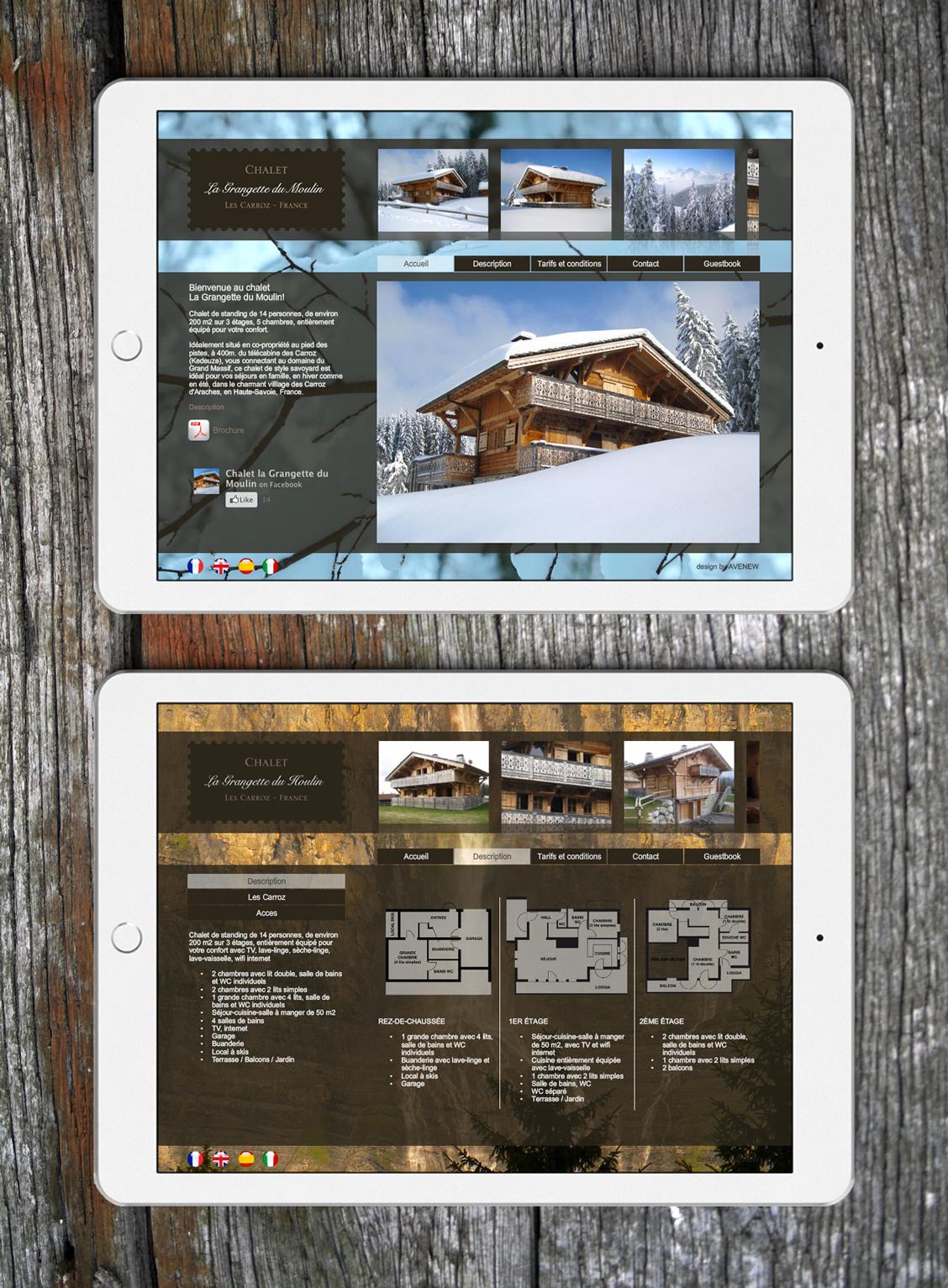 etche-real-estate-chalet-moulin-site-internet