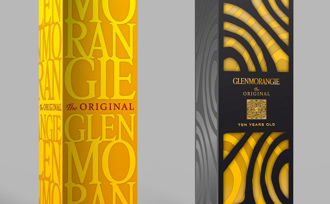 etche-spirits-glenmorangie-giftsets-crop