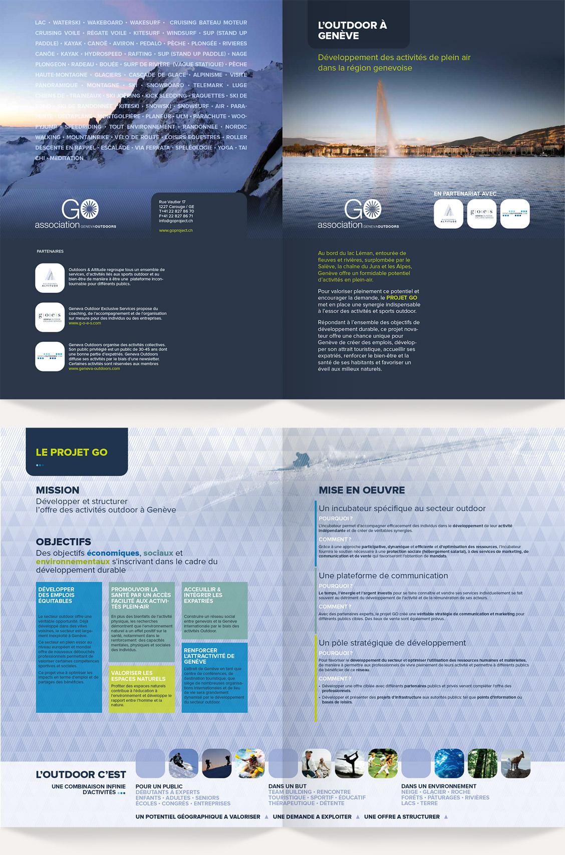 etche-sport-go-project-plaquette-03