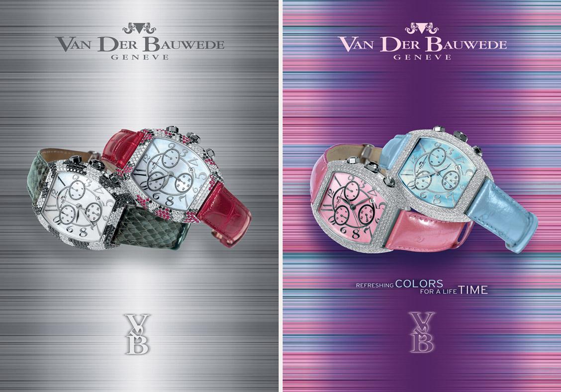 etche-watches-van-der-bauwede-colors-02