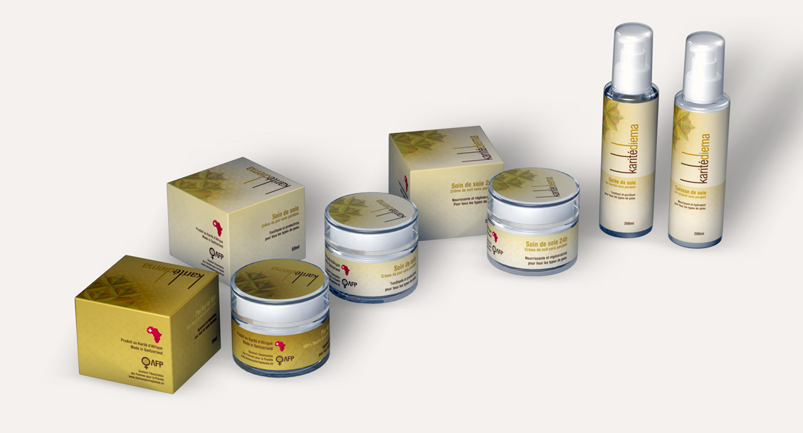 etche-beauty-karitediema-packaging