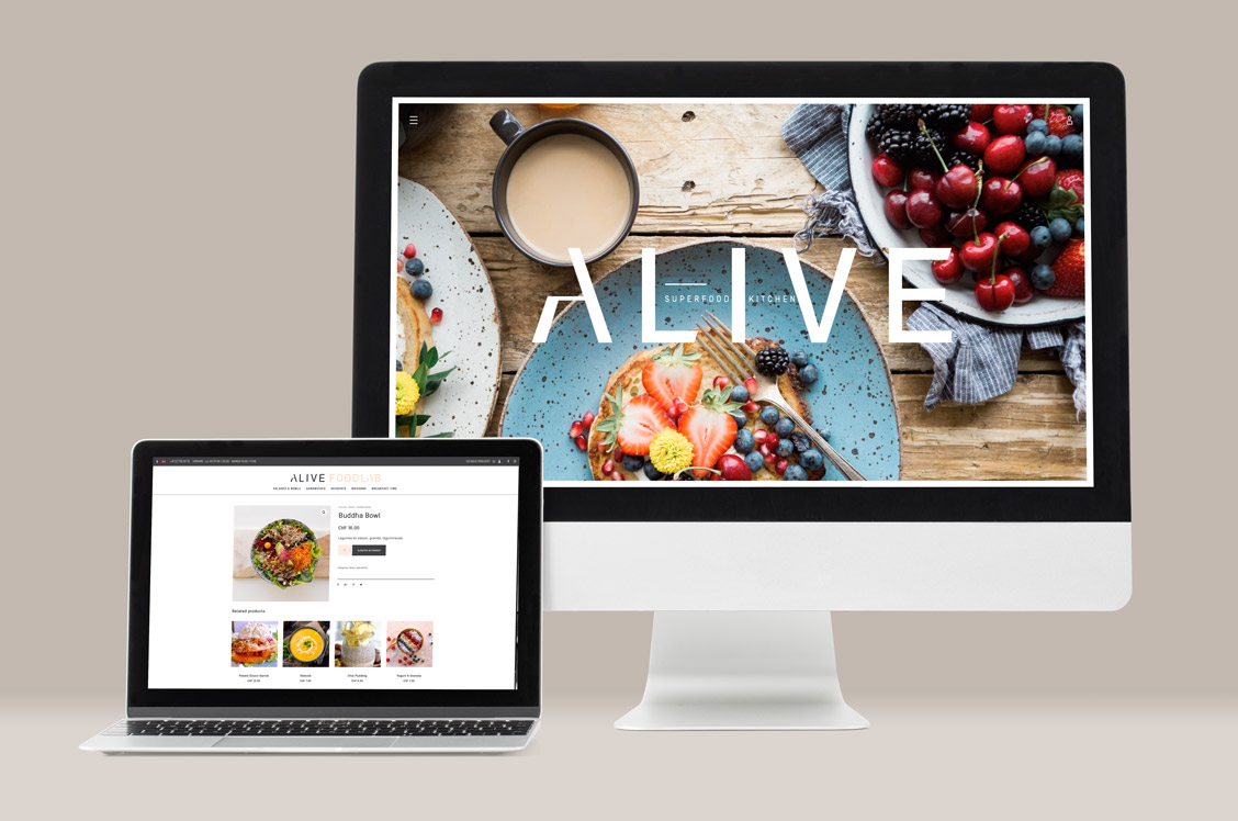 etche-food-alive-menu-woocommerce-site-internet-desktop