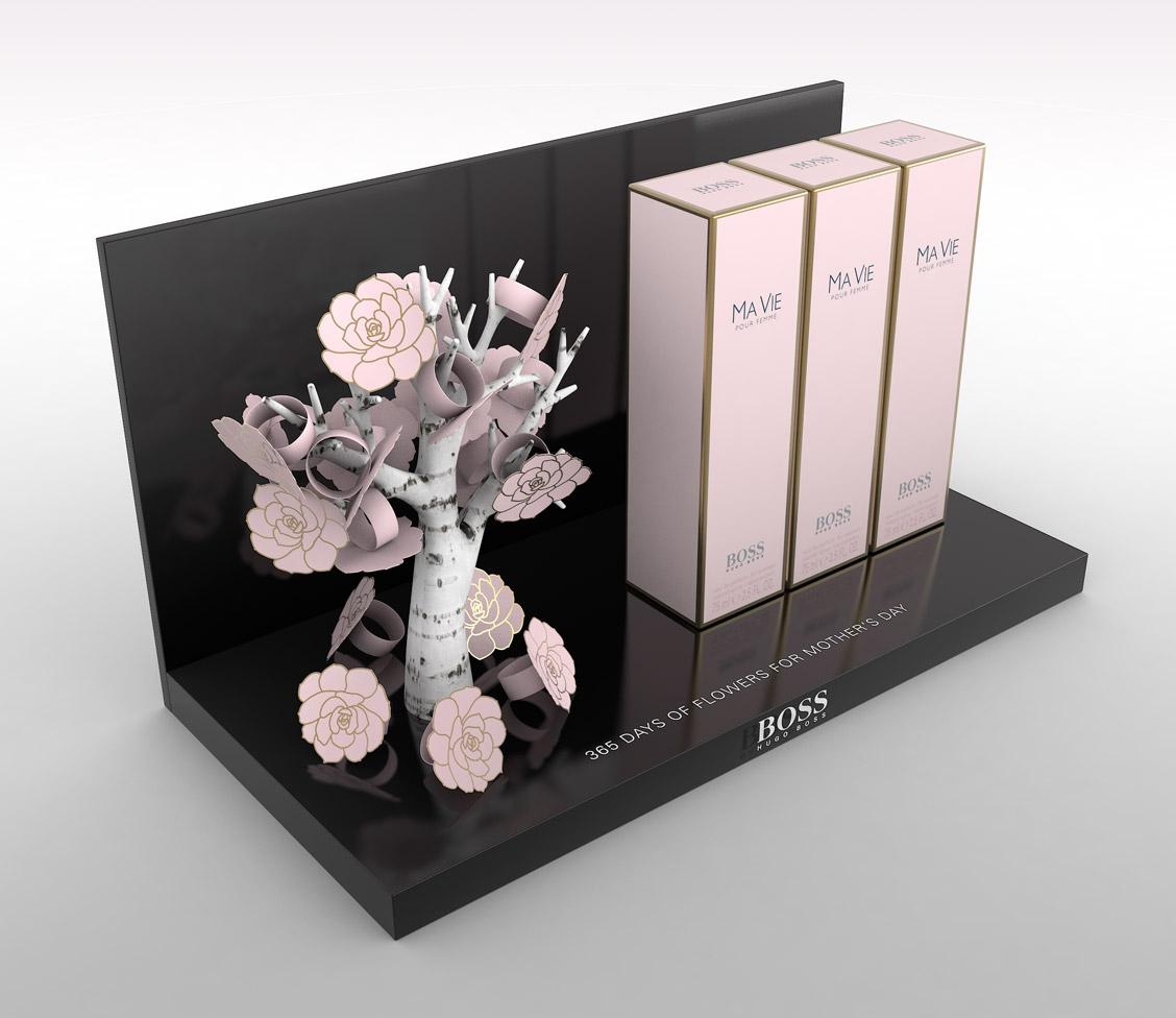 etche-fragrances-hugo-boss-ma-vie-display-02