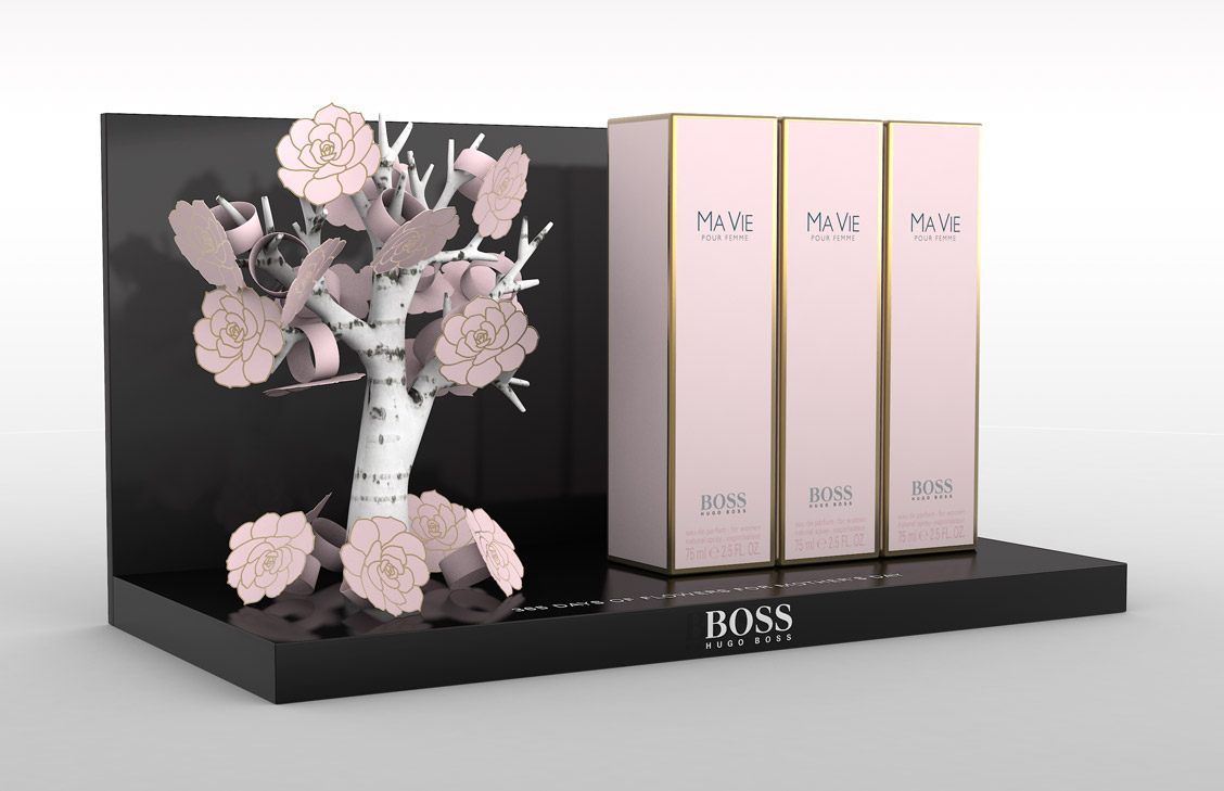 etche-fragrances-hugo-boss-ma-vie-display