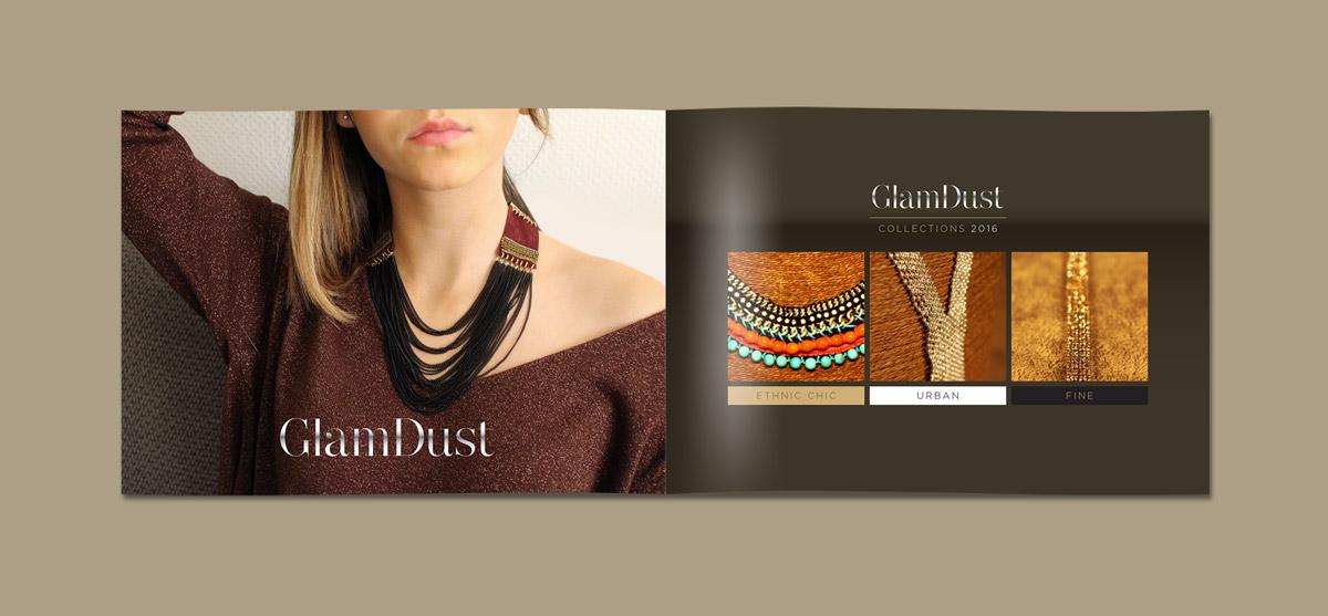 etche-jewellery-glamdust